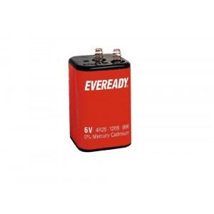 Eveready PJ996 Battery