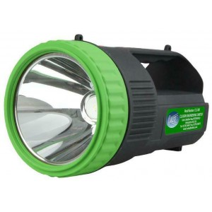 Clulite Pro-Liter Rechargeable LED Spotlight 500 Lumen