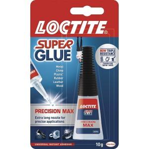 Loctite Precision Max Super Glue