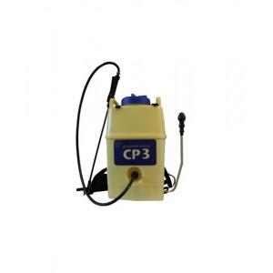 Cooper Pegler CP3 Evolution Sprayer 20 Litre
