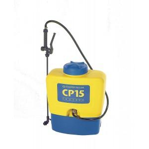 Cooper Pegler CP15 Classic Diaphram Pump Knapsack Sprayer