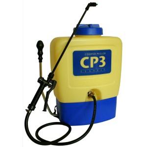 Cooper Pegler Classic Diaphram Pump Knapsack Sprayer 20L