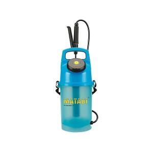 Matabi Evolution 7 Sprayer 5 Litre