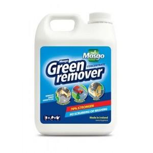 EverGreen Mosgo Green Remover 5 Litre