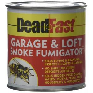 Westland Deadfast Smoke Fumigator 3.5g