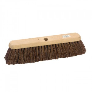 Hillbrush Broom Head H5/9