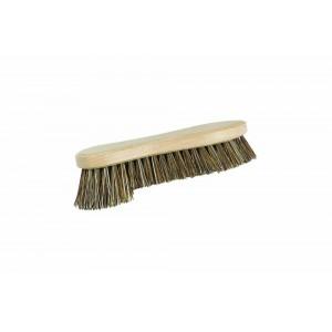 "Bentley 8"" Wood Scrubbing Brush"