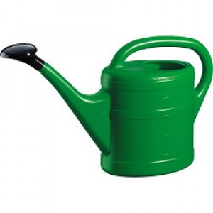Green Wash Essential Watering Can 5L