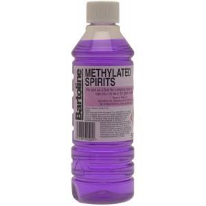 Bartoline Methylated Spirit