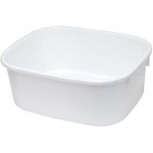 Lucy Rectangular Washing Up Bowl