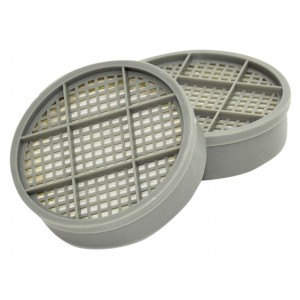Vitrex Replacement Filter 2-PK