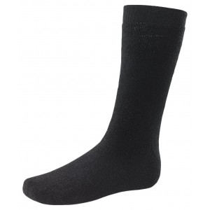 B-Click Thermal Terry Socks Pack of 3