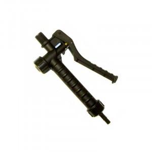 Cooper Pegler Complete Plastic Trigger Replacement