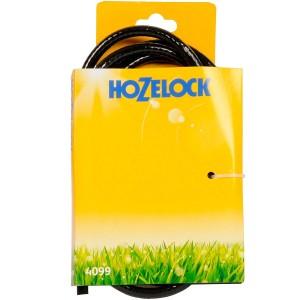Hozelock Replacement Sprayer Hose 4099 2m
