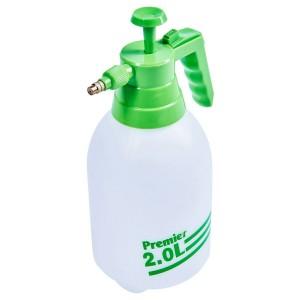 Amtech 1.5L Hand Pressure Sprayer