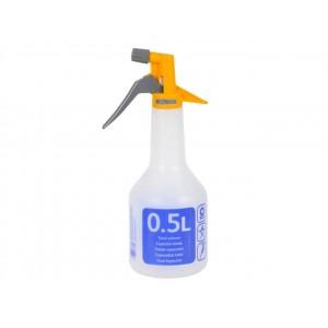 Hozelock Spraymist
