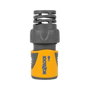 Hozelock Hose End Connector 2060 19mm
