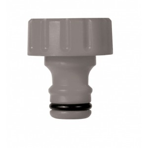 Hozelock Inlet Adaptor for Reels and Carts 2169