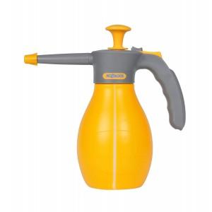 Hozelock T1 Hand Sprayer