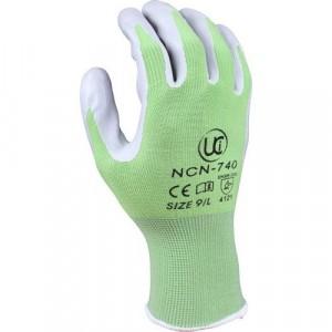 Ultimate Gardener Glove Green 9/M
