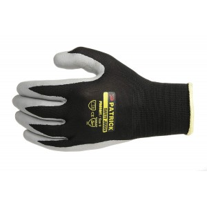 Safety Jogger Gloves Size 10 Pack of 3 Pairs