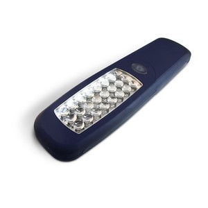 AP 24 LED Hand Inspection Light