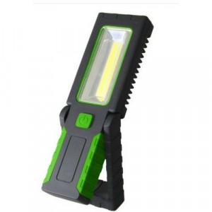 Clulite Super Bright LED Worklight