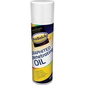 Prosolve Graphited Penetrating Oil 500ml