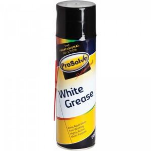 Prosolve WG5A White Grease 500ml