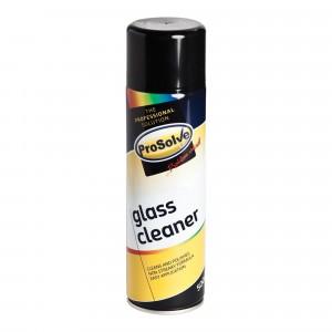 Prosolve Glass Cleaner 500ml