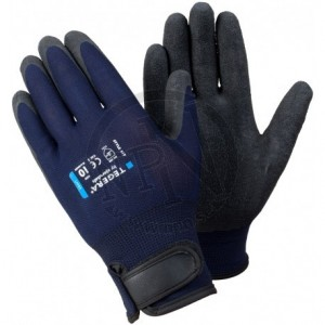 Tegera 617 Work Glove Size 9
