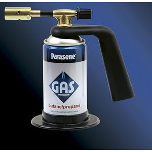 Parasene GP Blow Lamp
