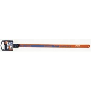 Bahco 12 1/2 24 Tpi 3906 Sandflex Bi Metal Hack Saw Blade