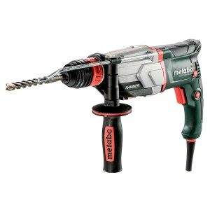 Metabo Combination Hammer Drill 850W