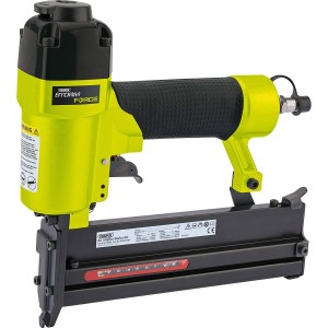Draper Storm Force Air Stapler/Nailer