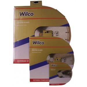 Wilco Diamond Blade 230mm