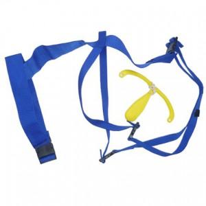 Prolapse Super Blue Harness