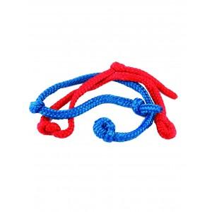 Vink Calving Aid Ropes (Pair)