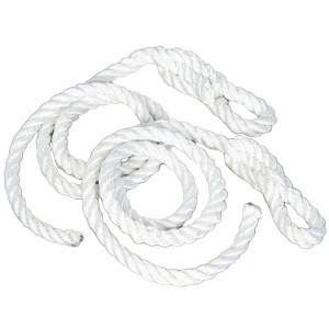 HK/Tecnall Calving Aid Ropes Std - Pair