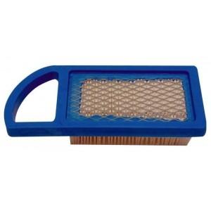 Air Filter EG4101191