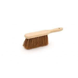 Bentley Hand Brush