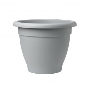 Stewart Essentials Planter 33cm Dove Grey