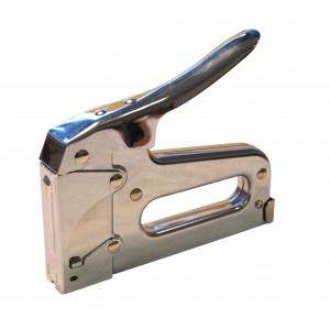 Arrow T50 Heavy Duty Staple Gun