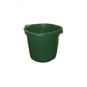 Agricultural Bucket Green BM10 - 2 Gallon