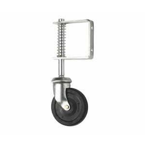 284mm No.941 Medium Duty Spring Loaded Gate Wheel