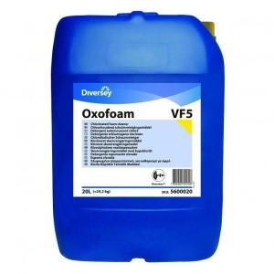 Oxofoam VF5 20 Litre