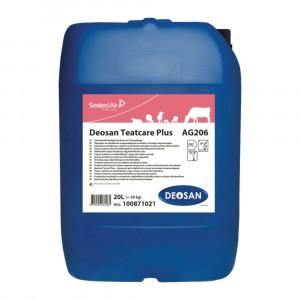 Deosan Teatcare Plus AG206 20 Litre