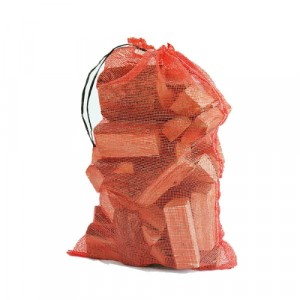 Logs Net Bag