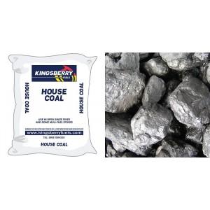 Hayes House Coal 25kg