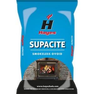 Hayes Supacite 25kg